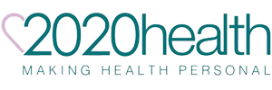 IT Support Huddersfield - 2020-Health-Logo