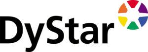 IT Support Huddersfield - Dystar_logo