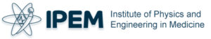 IT Support Huddersfield - IPEM-logo
