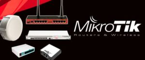 IT Support Huddersfield - MIKROTIK2 800