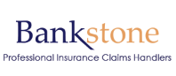 IT Support Huddersfield - bankstone