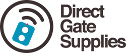 Direct Gate Supplies