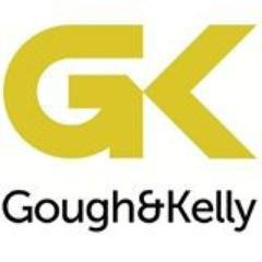 Gough & Kelly Security