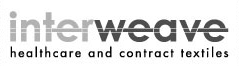 IT Support Huddersfield - interweave