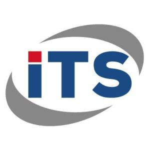 IT Support Huddersfield - itretail