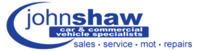 IT Support Huddersfield - johnshaws