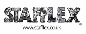 IT Support Huddersfield - stafflex