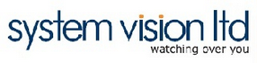 IT Support Huddersfield - system vision