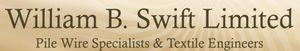 W.B.Swift