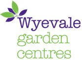IT Support Huddersfield - wyevale-garden-centres