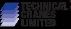 Technical Cranes